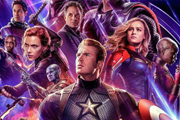 'Oddsmakers On Who Will Live And Die In Avengers: Endgame