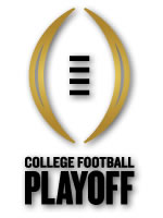 national championship game stats college football playoff odds